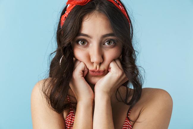 30代女性が変える必要のある恋愛スタイル画像