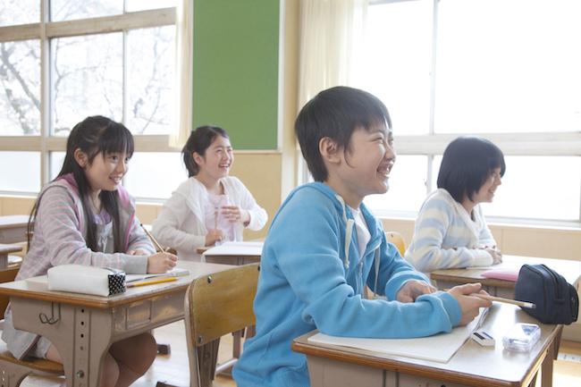 2020年学校が大きく変わる!最先端の教育事情