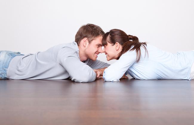 同棲すると結婚が遠くなる?!同棲について知っておくべきデメリット画像