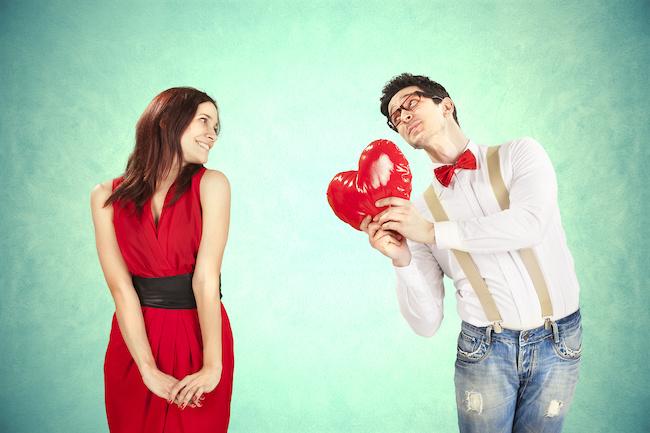 婚活パーティーでマッチングされやすい女性がしている行動とは?