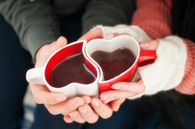 バレンタインデーは、彼氏にプレゼントも必要?彼氏に喜ばれるバレンタインデーを解説!6