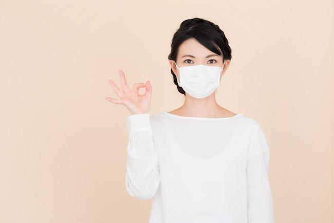 100均マスクがコスパ最強!?「風邪予防」に最適なコスパ良好グッズ3選