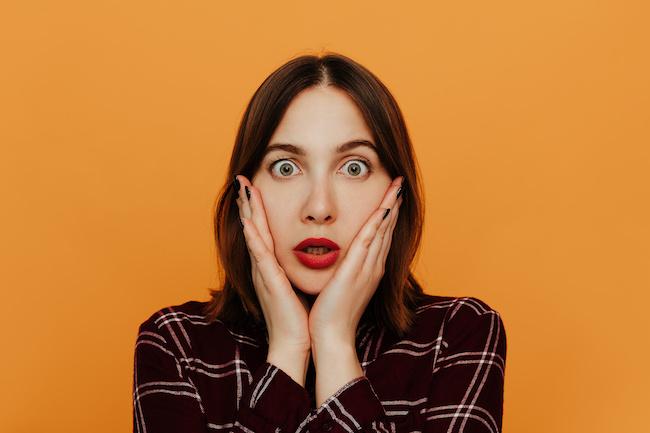 「2度目のデート」が来ない女性の特徴とは?