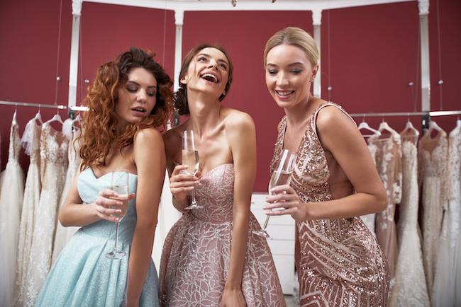 お金、容姿…「女友達への嫉妬」を無くして真の友達になる3つのコツ