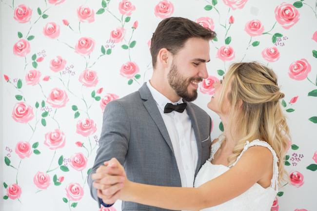 再婚したいシングルの人必見!再婚したい人が出会っている方法8選
