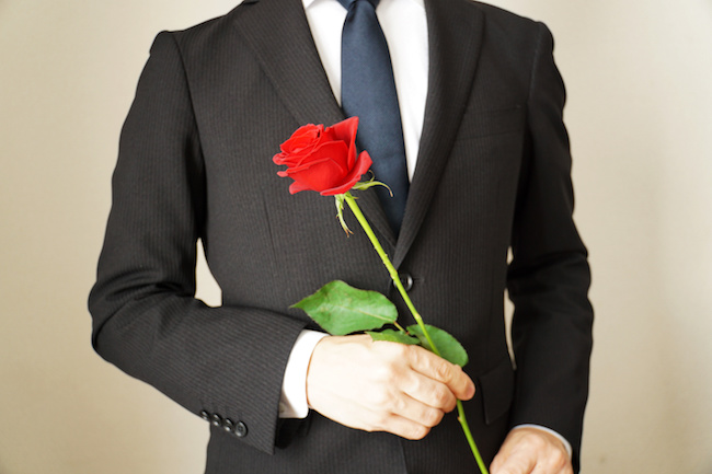 いい男ってどこにいるの!?素敵な男性と出会える方法と出会いをものにする方法15