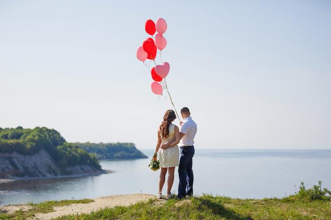 """自分好みの顔の相手と結婚した女性は""""幸せを感じる機会""""が多い?"""