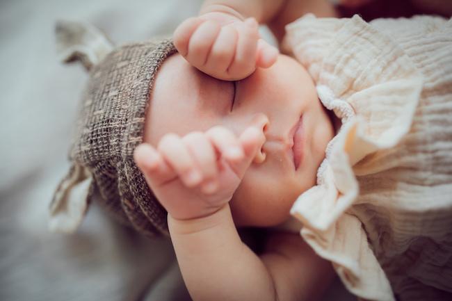 加湿、うがい…我が子の「インフルエンザ予防」、みんなはどうしてる?2
