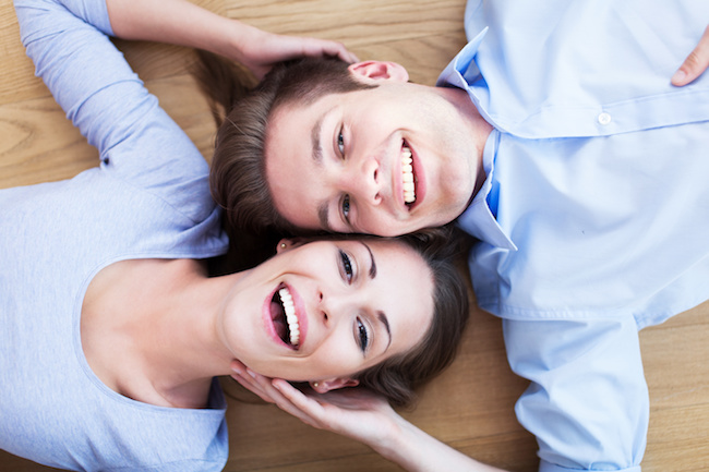 同棲期間はどのくらいが妥当なの!?同棲期間が長くなると気を付けたほうが良いこと