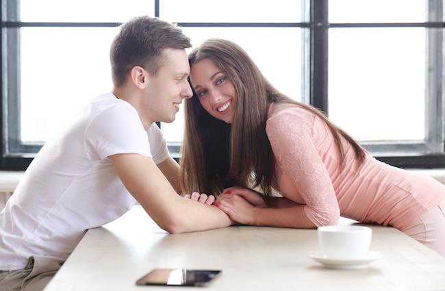 男性がキュンとする女子の可愛い口癖3選