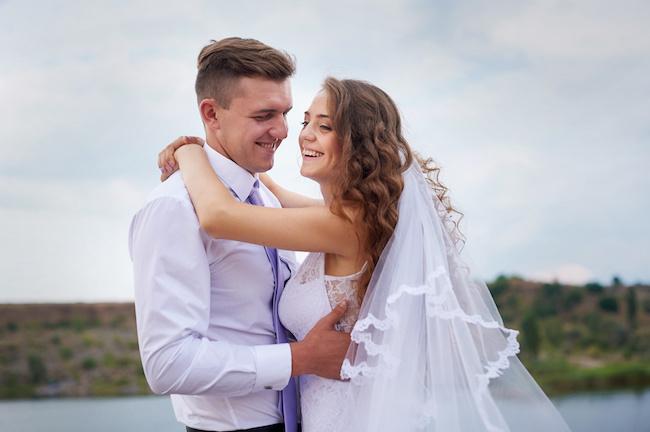 結婚するなら後悔したくない!離婚経験者に聞く「ダメな結婚」の3大原因