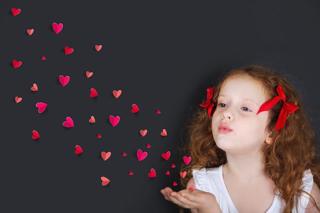 モテ子は使ってる♡恋愛で使える「ハロー効果」とは?