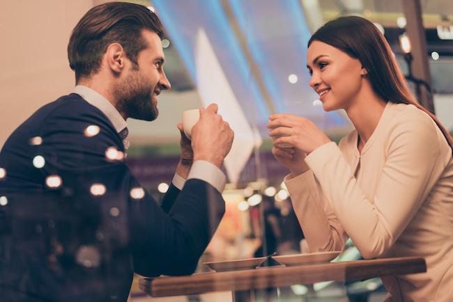 30代女性が出会いを成功させる方法5選6