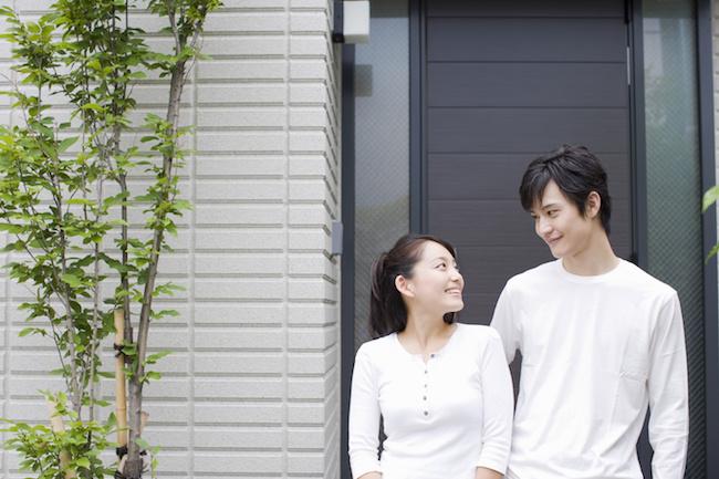 結婚後に住む場所を選ぶポイントってあるの?1画像