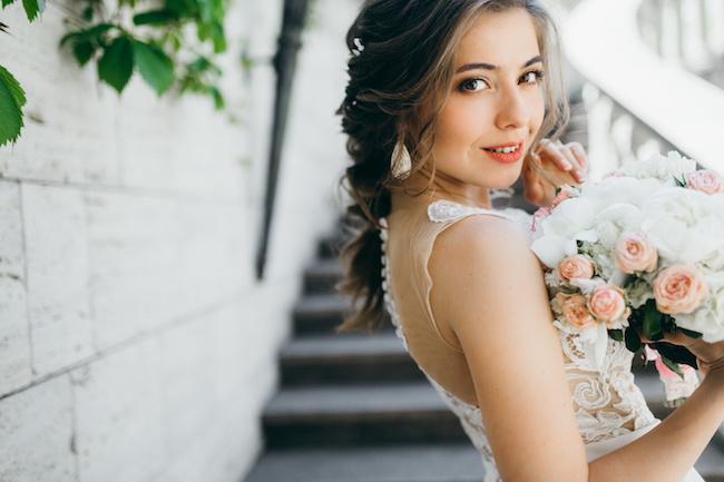 大好きな人と結婚するための具体的な5つの方法