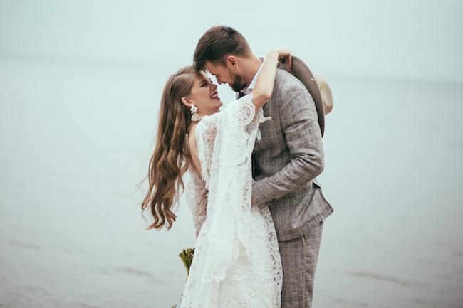 好きな人はバツイチ…!結婚につなげる【タイプ別】アプローチ方法