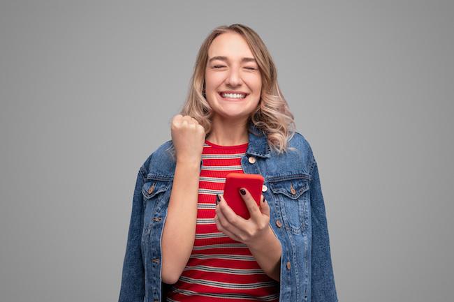 マッチングアプリで会話を長続きさせるコツとは?初デートに繋げるメールテクニックをご紹介7