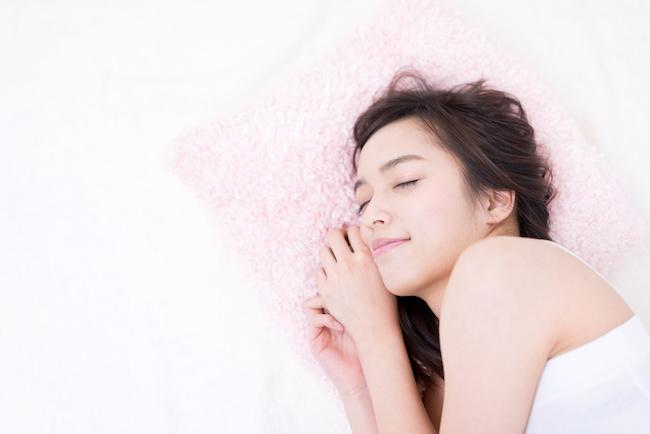 【30代女性向け】「ストレス発散」方法と「ストレスをためない」方法4画像