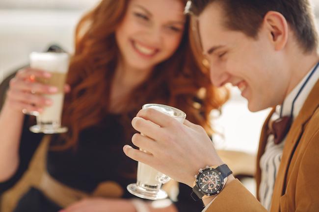 「結婚したいのに、出会った相手を好きになれない」婚活しくじり女子の苦悩とは