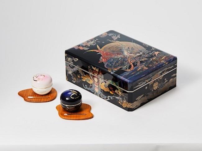令和にも美とハッピーを届けよう!恋が叶うと人気の下鴨神社で美を届ける「時ららの玉手箱」奉納イベントをご紹介10
