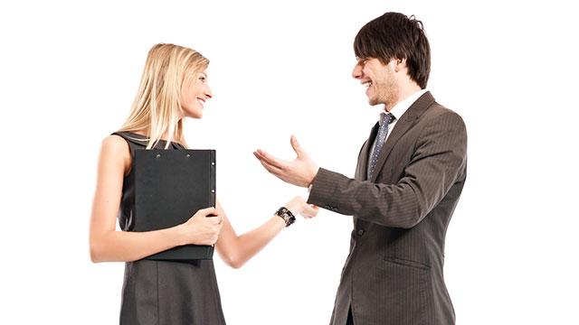 男性上司に片思いしている人必見!男性上司の脈あり行動とは?正しいアプローチ方法も紹介10