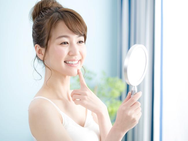 30歳過ぎても可愛い女性でいたい!甘え上手な可愛い女性になる方法