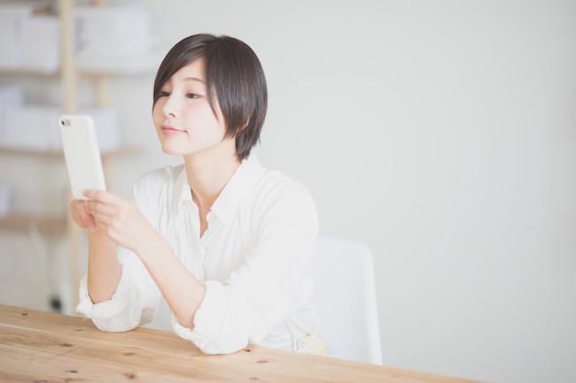 30代女性が出会いを成功させる方法5選2