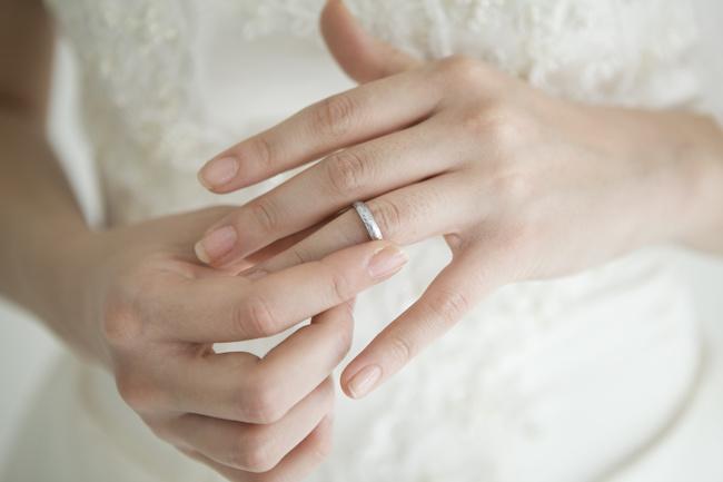 焦って結婚しても意味ない!「妥協婚」