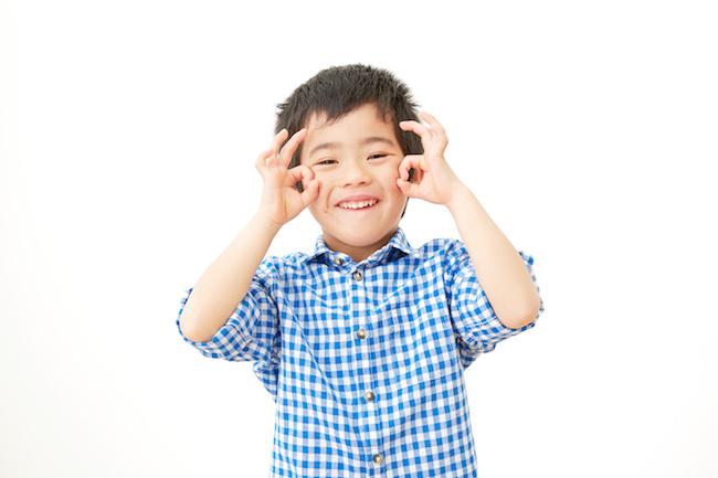 子どもが友達の家に遊びにいくときに守らせたいマナーとは?