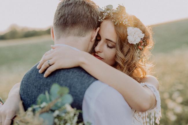 山ちゃんの結婚会見から学ぶ♡本当に幸せな結婚相手の見つけ方!