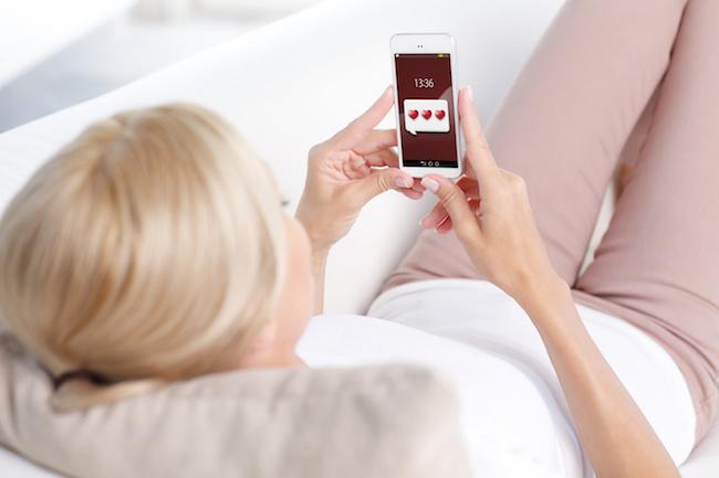 結婚相手を探すためにマッチングアプリを利用しても大丈夫?