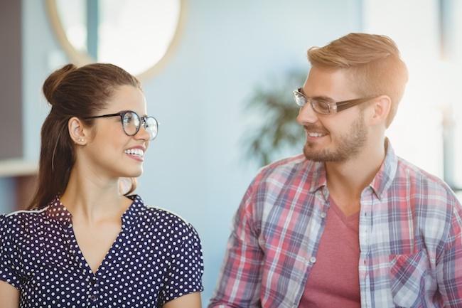 片思いの部下への恋を成功させる秘訣!魅力ある上司に昇格するために必要なこと3
