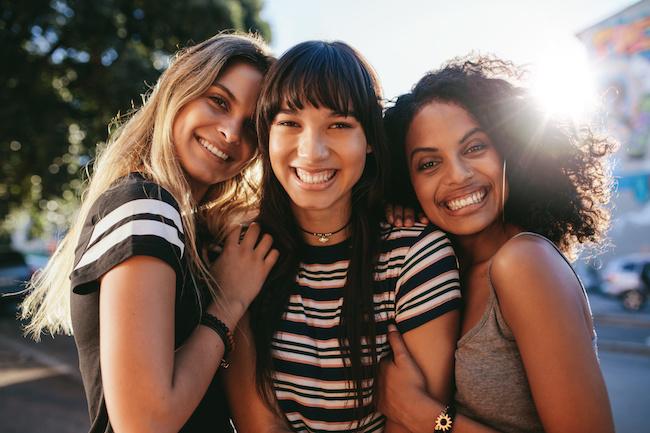 大人になってからが難しい…「大人になってから友達」を作るための3つの機会と関わり方