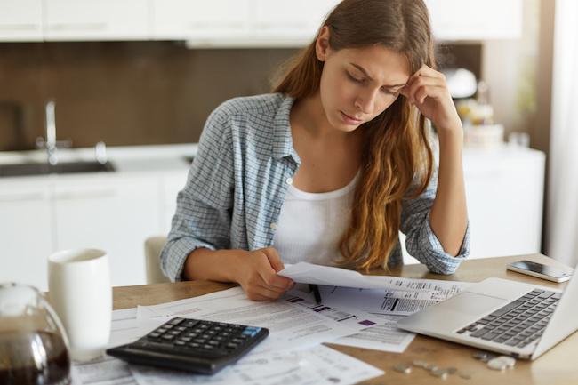貯金のない30代女性が、確実に貯金を増やす方法とは?2画像