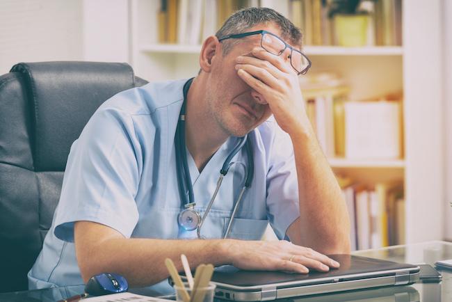 医者とはどこで出会えるの?医者と出会える場所と落とし方を解説!
