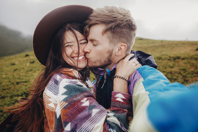 本気のセックスと遊びのセックスの違いとは!?遊びのセックスを求める男の特徴19