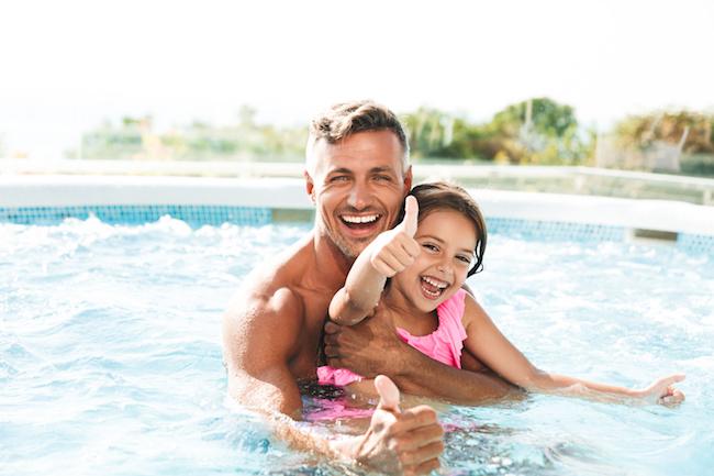 モノより思い出…子どもの印象に残る「夏休みの思い出」になるお出かけ3選2