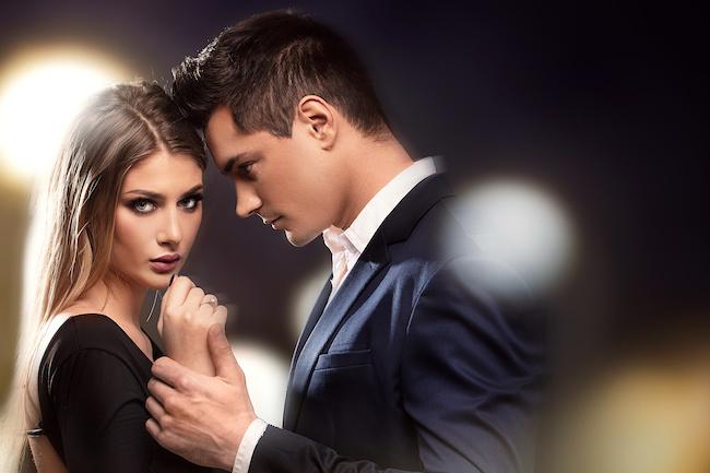恋を楽しみたい私。結婚を意識している彼。どうすりゃうまくいく?2