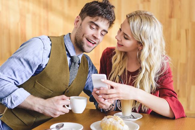 婚活を制するには魅力的な言葉使いが必要!魅力的な言葉使いのルール8選13