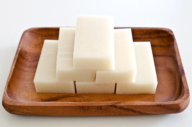 手料理を作りたいなら…積極的に使いたい「時短食材」3選6