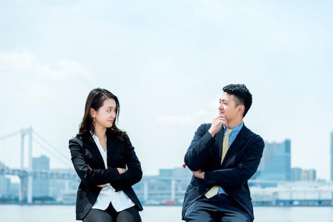 35歳以上の女性が婚活を成功させる方法と男性に選ばれる理由1