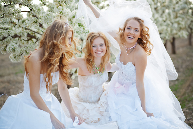 女子力は磨けるッ!結婚向きだと思われる「男子から需要の多い女子」に共通する3つの女子力
