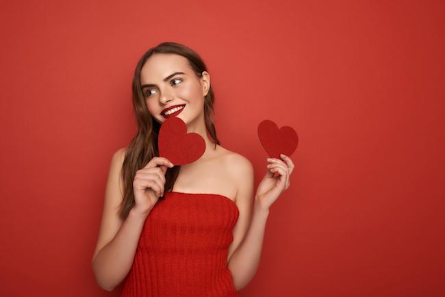 これでずっと仲良し!初デートで感じるべき「3つの感情と2つの共感」