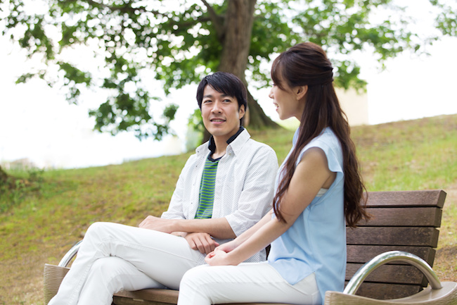 婚活パーティーでカップリングした後に交際へと発展させるポイント5選5