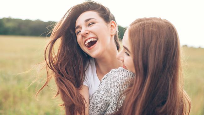 社会人になってから友達ができない!そんなアラサー女性が友達を作る方法って?