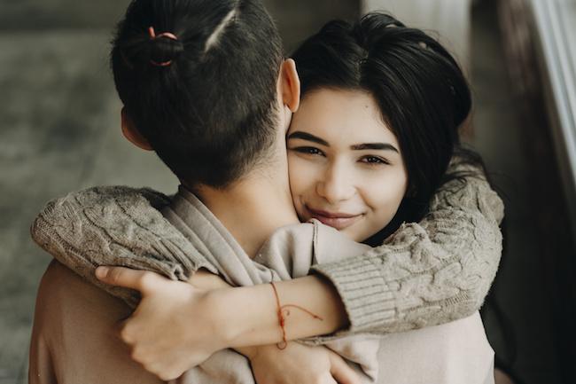 トラブルも未然に防げる!要領よく恋愛できる女子の特徴3つ