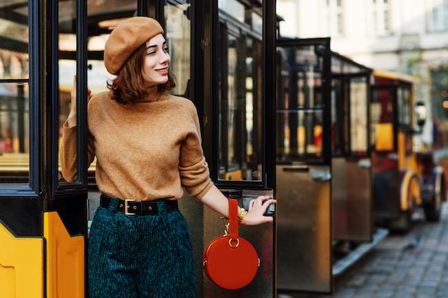 デートならこれをおさえて♡秋のファッションおすすめ5選!
