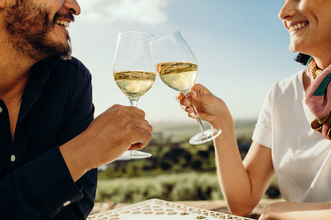 3回目の婚活デートで相手を振り向かせる方法5選4