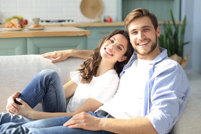 お家デートで彼との関係を深めたい!お家デートを成功に導く5つのコツ1画像