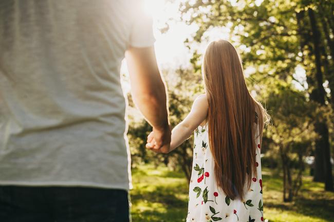 キスすることで相手の気持ちも自分の気持ちも判定できる!!
